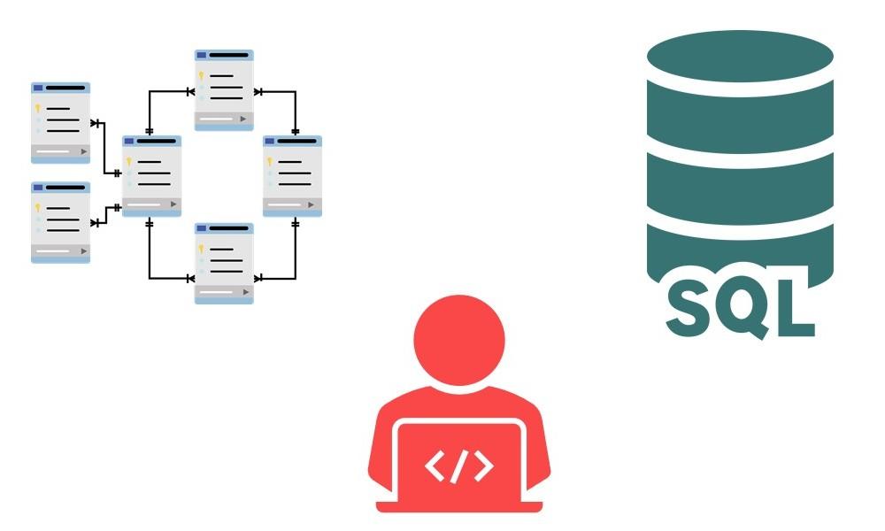 アラムナイ限定記事 : 「Webサイト④/SQL」第六弾